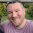 Matt Metras avatar image