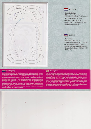 blz 15.jpg