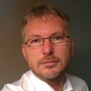 Dan Johansen