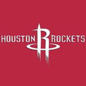 Rockets vicini all'accordo con Tim Olhbrecht