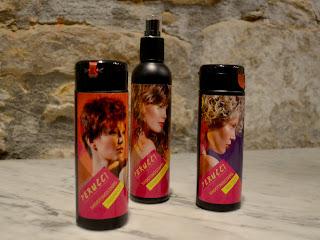 Productos para pelucas