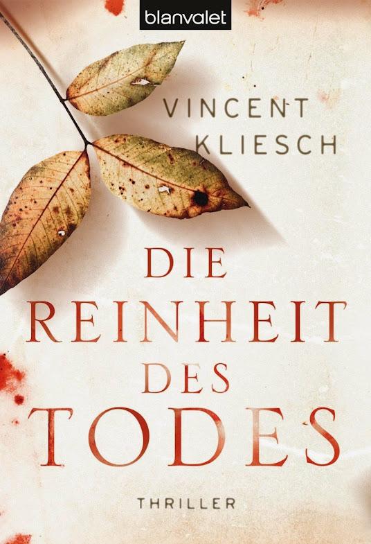 http://janine2610.blogspot.co.at/2014/01/rezension-zu-die-reinheit-des-todes-von.html