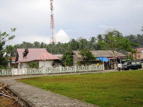 batangmata