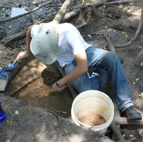 William Brant