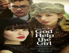 فيلم God Help the Girl
