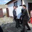 elektrický sporák od darcov už slúži núdznym v Radošine