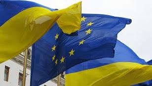Парламент Украины признал Россию «страной-агрессором»