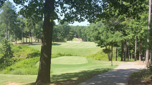 Golf Club «Cobblestone Park Golf Club», reviews and photos, 1298 University Pkwy, Blythewood, SC 29016, USA