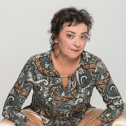 Leticia Rodriguez