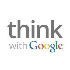 Think with Google Türkiye kimdir?