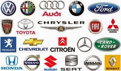 Talleres Chosen, marcas de coches.jpg