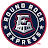 Round Rock Express Baseball Club