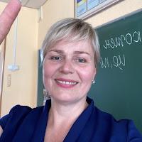 Татьяна Полевщукова