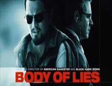 فيلم Body of Lies