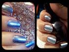 http://astinails.blogspot.fr/2013/01/kleancolor-sheer-lilac-n70.html