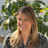 Annalisa Schwartz profile pic