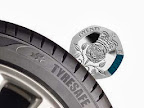 Get your tyres checked for free