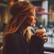 Как развестись с мужем: с чего начать?