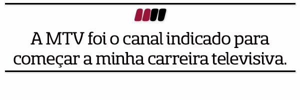 Cita%25C3%25A7%25C3%25A3O A Entrevista - Ana Sofia