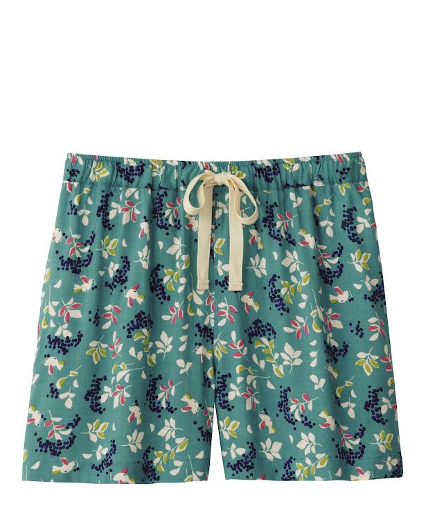 *UNIQLO STETECO & RELACO :輕便褲180種繽紛花色輕鬆搭! 10