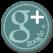 Seguir a Pequeños Muñecos en Google+