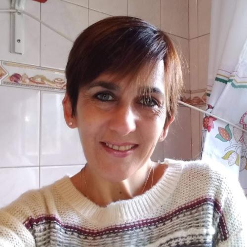 Gisela Marcia Pires