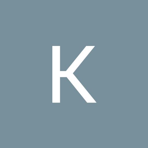 Kieran Penrose