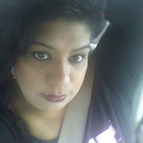Sonia Amezquita