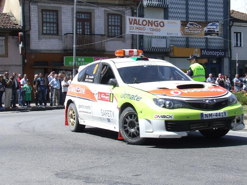 Rally de Portugal 2015 - Valongo DSCF8070