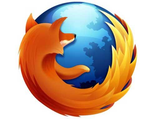 Ya está disponible Firefox 19, solucionando 14 vulnerabilidades