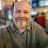Kevin L avatar image