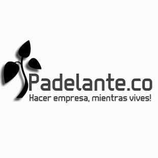 Padelante C