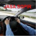Jasa Sopir