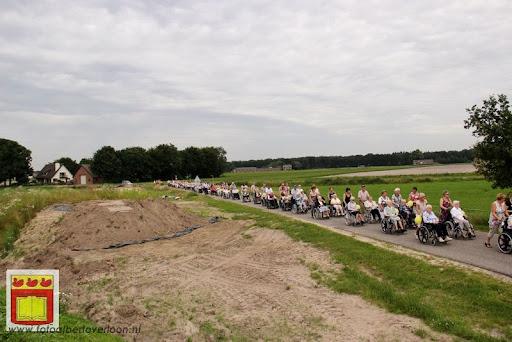 Rolstoel driedaagse 28-06-2012 overloon dag 3 (18).JPG