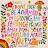 Kirstie Reid avatar image