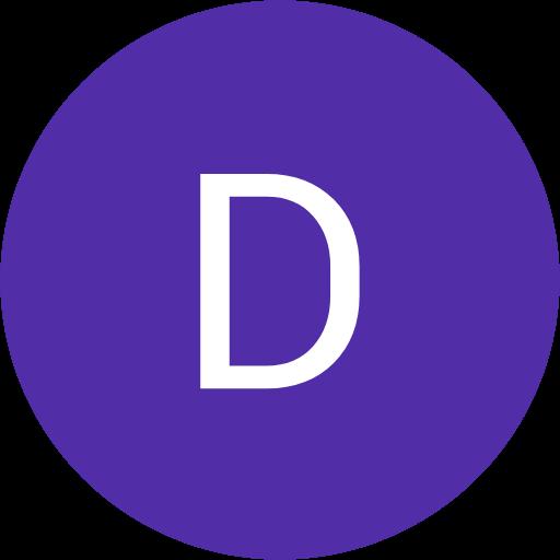 Dawn Roult