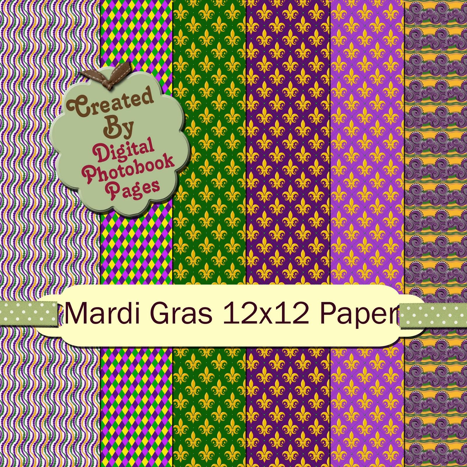Happy Mardi Gras Clip Art Mardi gras mambo! free!