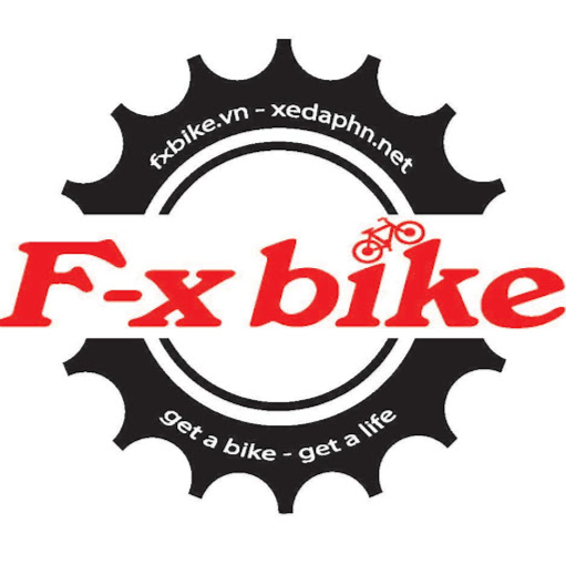 F-x Bike AD