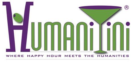 Humanitini