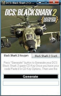 dcs black shark 2 crack and keygen for pc