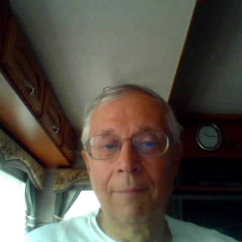 Joseph Rizzo