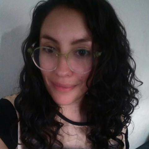 Veronica Leon