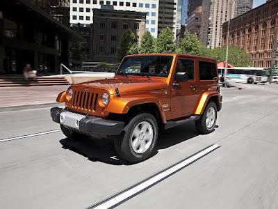 Jeep_Wrangler_2011_1600x1200_Front_Angle_02