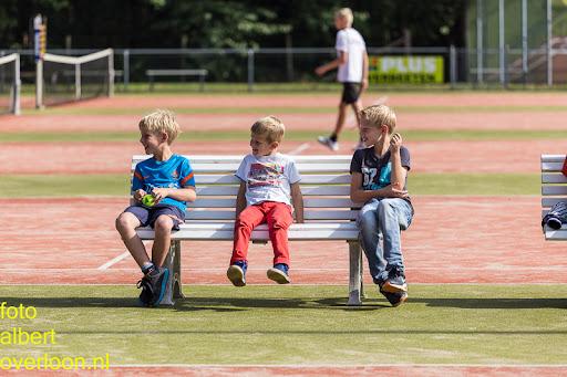 tennis demonstratie wedstrijd overloon 28-09-2014 (8).jpg