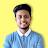 Md. Roni Rahman avatar image