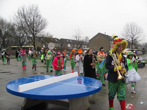 17 FEB 2012 Gertrutten Van Slag Band (73).JPG