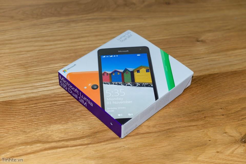 tinhte.vn-lumia-535-1.