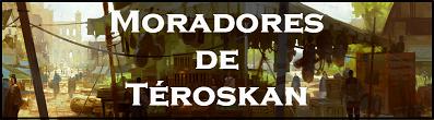 Campaña de Moradores de Téroskan Portada1_mini