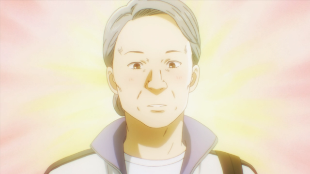 Chihayafuru 2 Episode 5 Screenshot 2