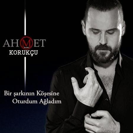 ahmet_korukcu-bir_sarkinin_kosesine_oturdum_agladi.jpg